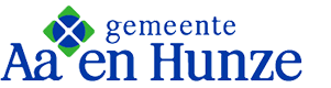 Logo, Gemeente Aa en Hunze