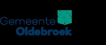Logo, Gemeente Oldebroek Bestuurlijk Informatie Systeem