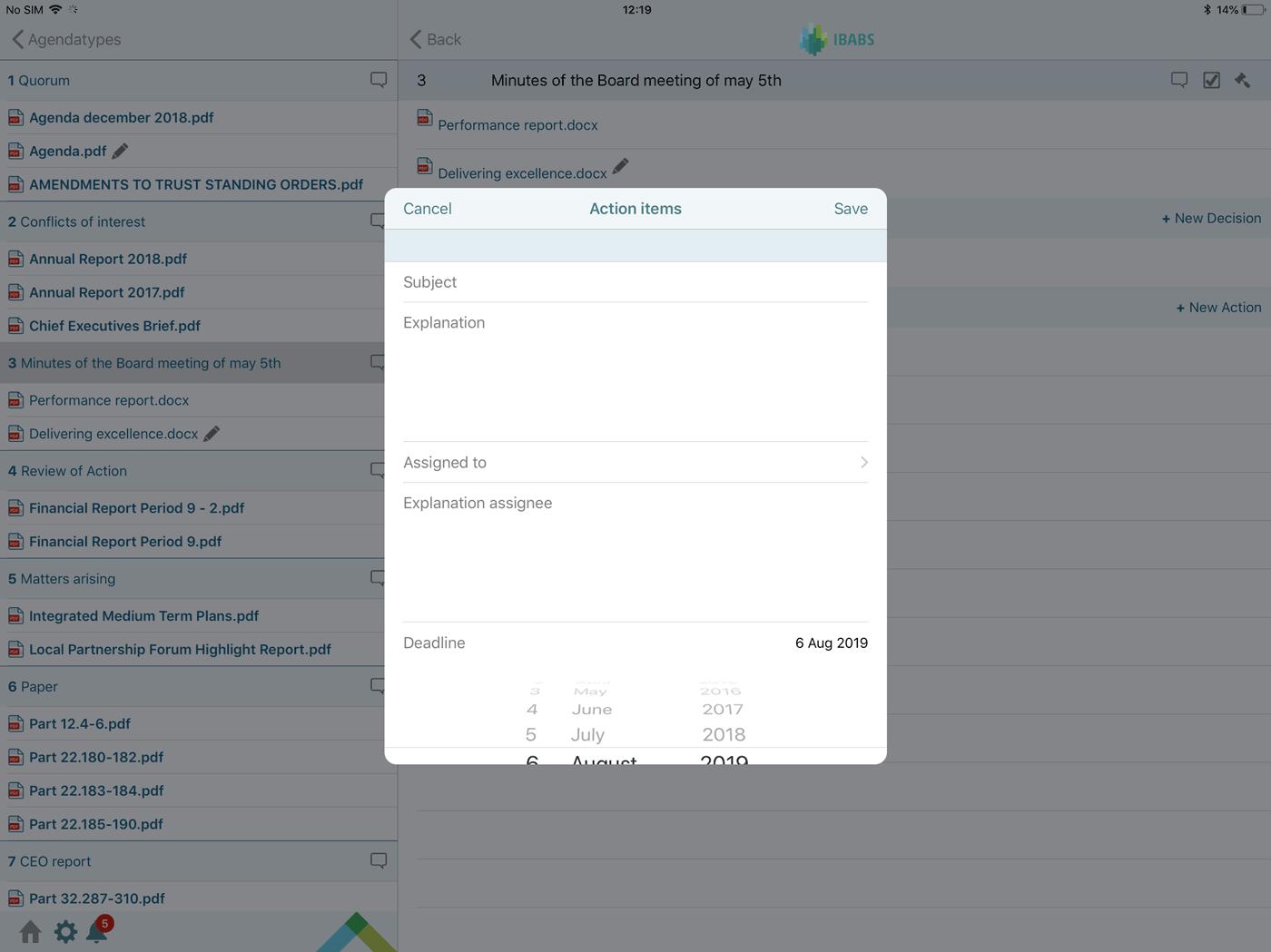 iPad-iBabs-4